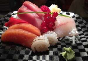 nutrition-kabuki